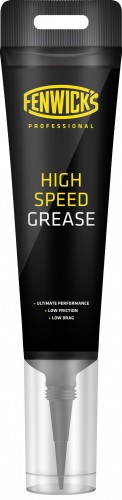 Profesjonalny_smar_do_łożysk_(Professional_High_Speed_Grease_80ml).jpg